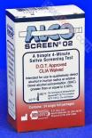 Alco-Screen 02