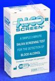 Alco-Screen
