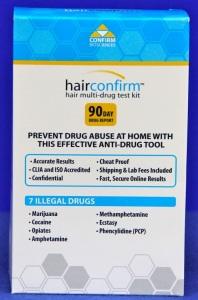 Hairconfirm_regular